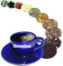 Café y Colesterol